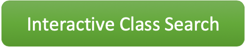 Interactive Class Search